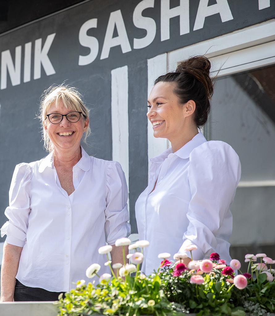 Roskilde Tandteknik