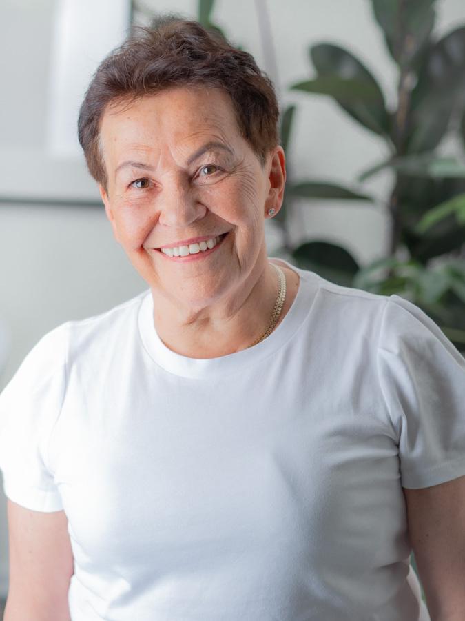 Renata Juralowitcz